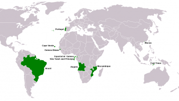 Map-Lusophone_World-en-360x203