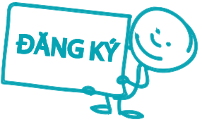 dang-ky-hoc