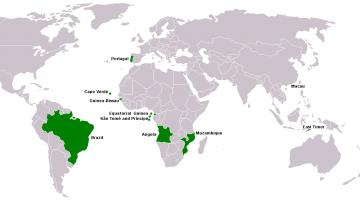 Map-Lusophone_World-en-360x203