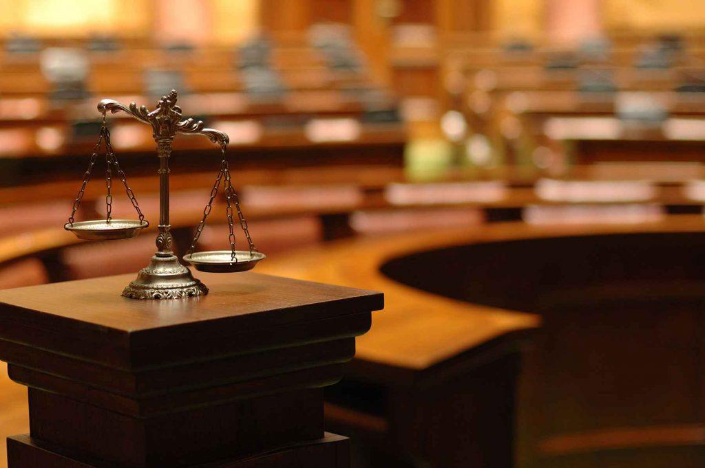 Những yêu cầu cần thiết của một biên dịch viên dịch pháp luật