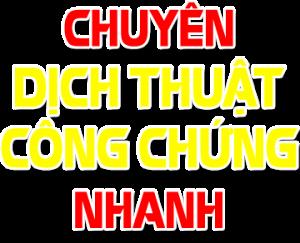 dich_thuat_cong_chung