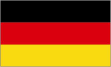 german-interpretation