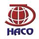 Dịch thuật HACO