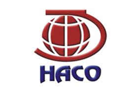 haco-default