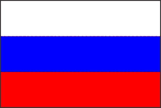 russian-interpretation