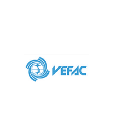 Vietnam Exhibition and Fair Centre One Member Co., Ltd