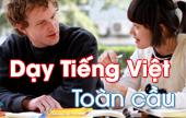 day-tieng-viet-toan-cau
