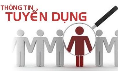 truyen-dung-nhan-vien-ky-thuat-moi-truong-6-2015