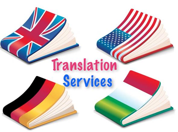 Bạn có cần đến dịch vụ dịch thuật tiếng anh?