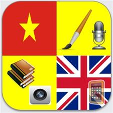 Bạn đã biết cách chọn được một dịch vụ dịch thuật tiếng anh tốt?
