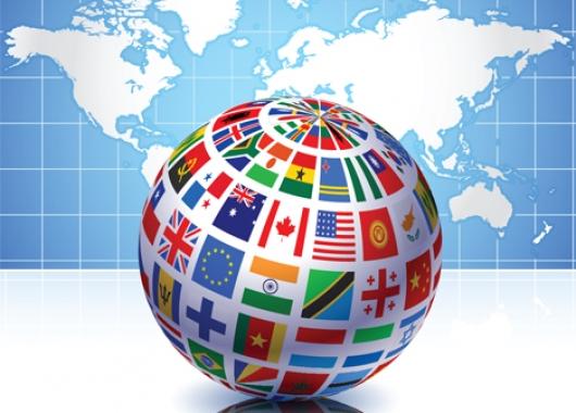 Báo giá dịch thuật phải dựa trên mức giá chung của thị trường
