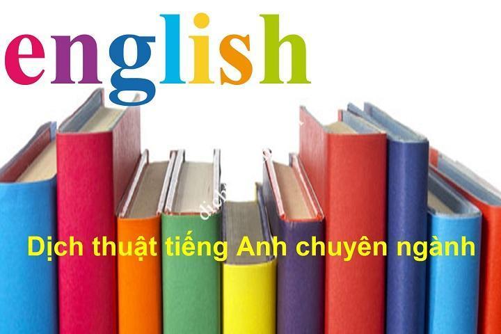 Giúp bạn hiểu hơn về giá dịch thuật tiếng anh?