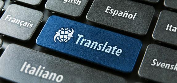 Vì sao dịch thuật công chứng ngày càng phổ biến