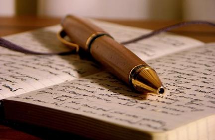 Bạn cần những tố chất gì để có thể thực hiện công việc dịch thuật công chứng