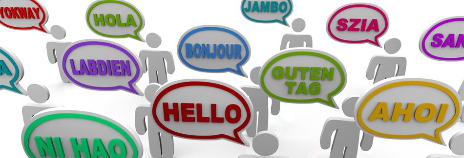 Đặc điểm nhận dạng một công ty dịch thuật Hà Nội uy tín