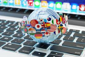 Dịch thuật Hà Nội: nên hay không nên dịch online?