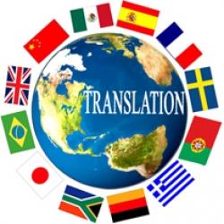 Làm thế nào chọn được dịch vụ dịch thuật tiếng anh chất lượng?