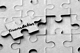 Tìm hiểu những kỹ năng cần có của một dịch thuật viên