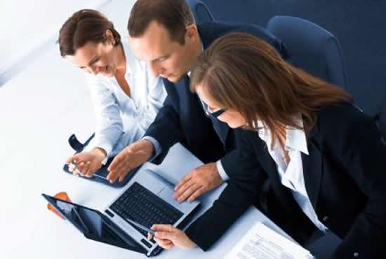 Tìm hiểu về dịch vụ dịch thuật giá rẻ?
