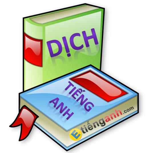 Không là sinh viên ngoại ngữ có nên làm dịch thuật tiếng anh?