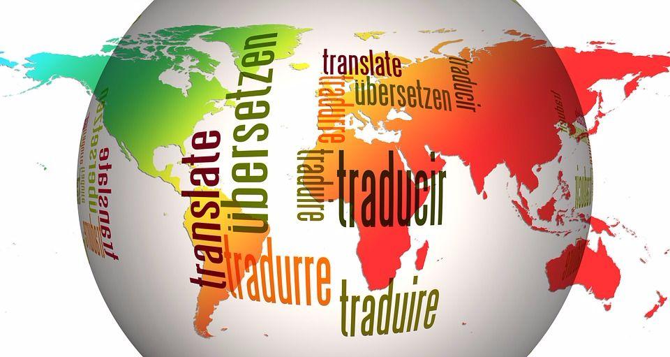 Dịch vụ dịch phim tiếng Trung, phim tiếng Anh chuyên nghiệp