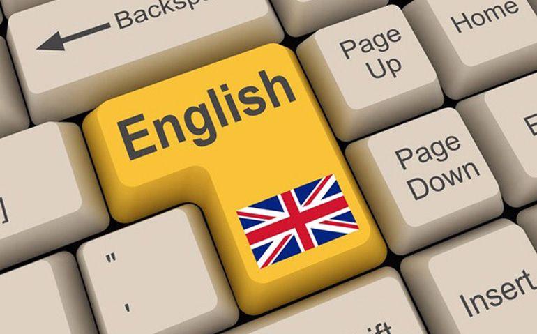 Làm sao thuê dịch tài liệu tiếng anh đạt hiệu quả?