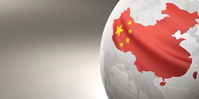 Dịch tài liệu tiếng Trung