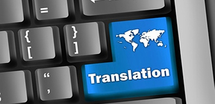 Dịch thuật và công chứng trọn gói giá rẻ