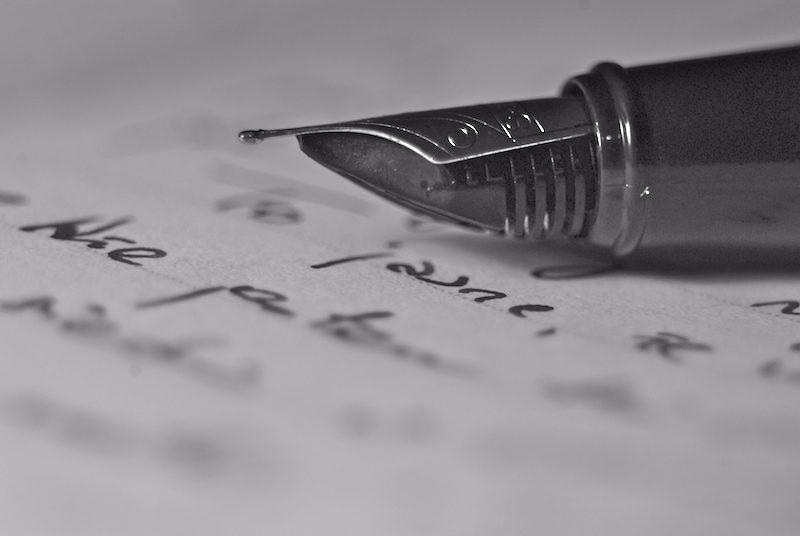 Những yêu cầu đối để dịch sách thành công