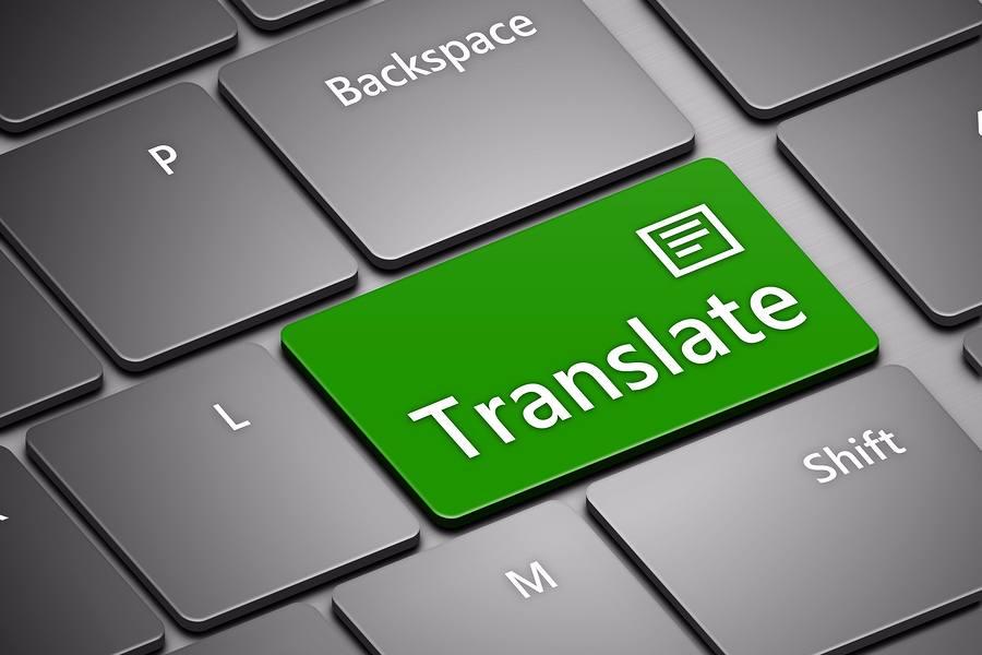 Vì sao dịch thuật giá rẻ được khách hàng lựa chọn?