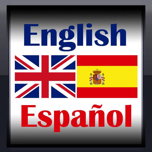 Dịch thuật tiếng anh – môi trường mới cho sinh viên ngoại ngữ