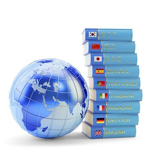 Giải pháp giúp đơn vị dịch thuật nhanh chóng được khách hàng biết đến