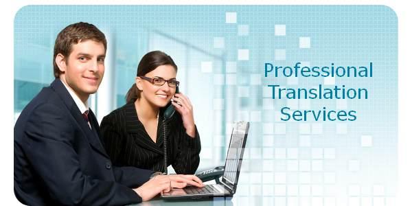 Tìm hiểu về dịch vụ dịch thuật tiếng anh