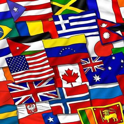 Vì sao thị trường dịch thuật hà nội sôi động?