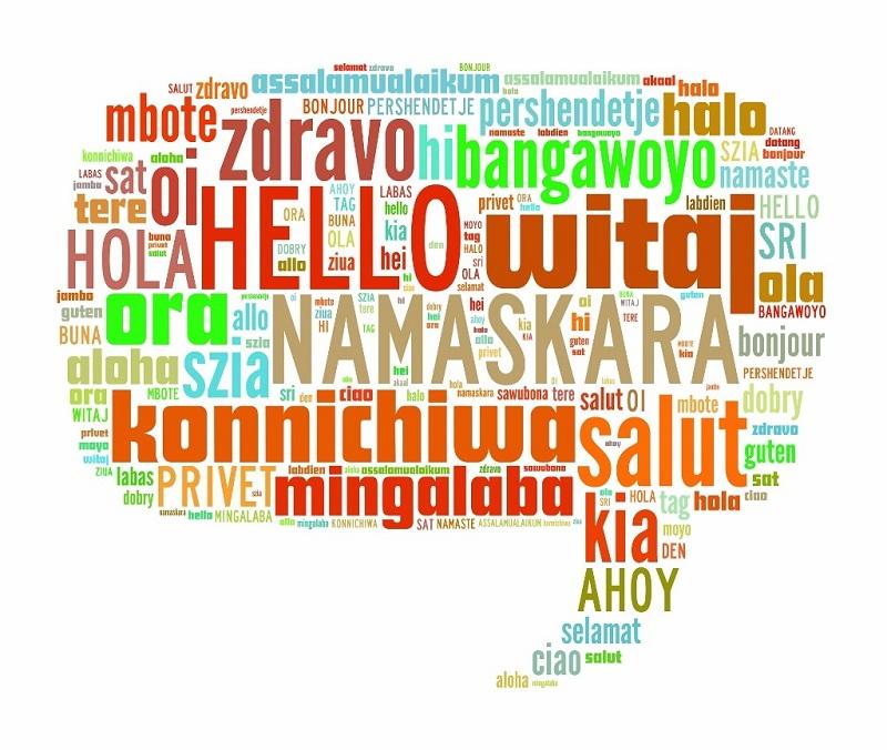 Bạn muốn trở thành một dịch giả dịch thuật công chứng chuyên nghiệp?