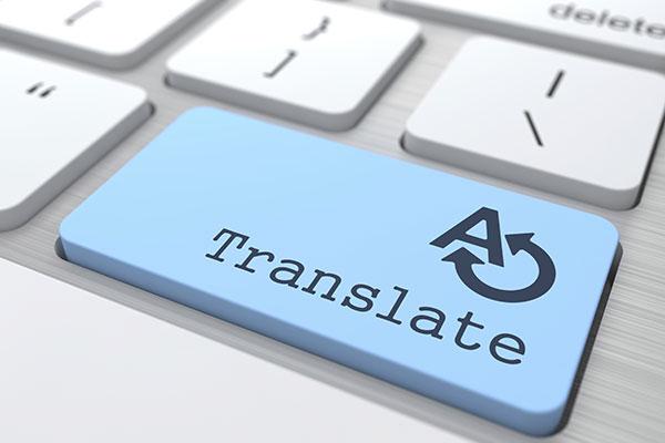 Vì sao báo giá dịch thuật phải bám sát hợp đồng