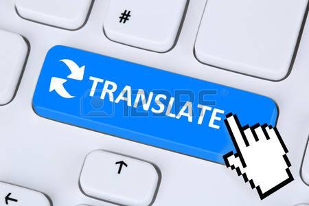Vì sao có thể coi dịch thuật là cơ hội cho sinh viên ngôn ngữ học?