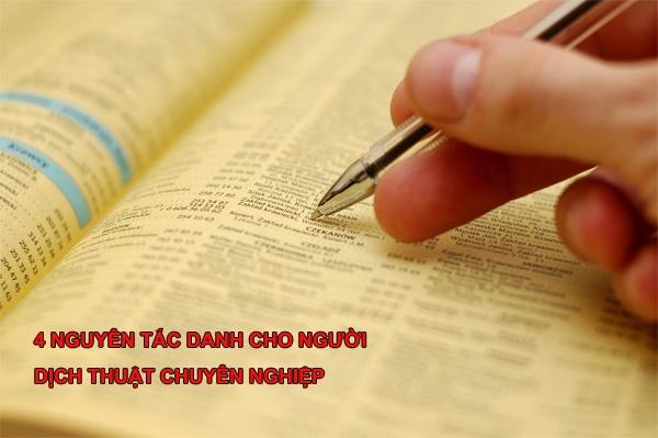 4 Nguyen Tac Dich Thuat Chuyen Nghiep 2