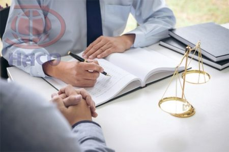 bảng báo giá dịch thuật công chứng