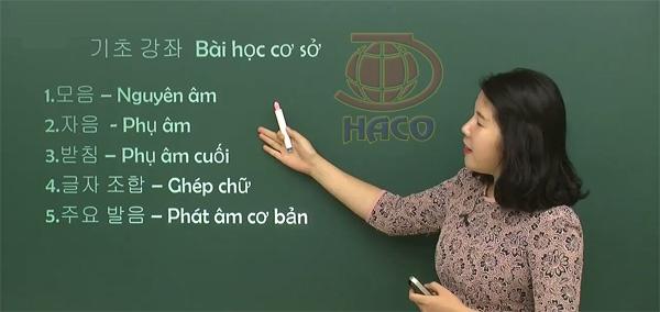 Cach Day Hoc Cho Nguoi Nuoc Ngoai 1