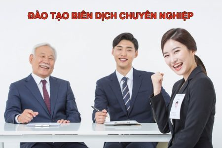 Chuong Trinh Dao Tao Bien Dich