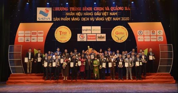 Chuong Trinh Quang Ba Thuong Hieu Haco
