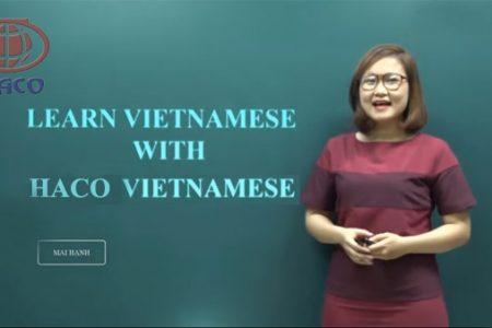 Day Tieng Viet Co Kho Khong 1