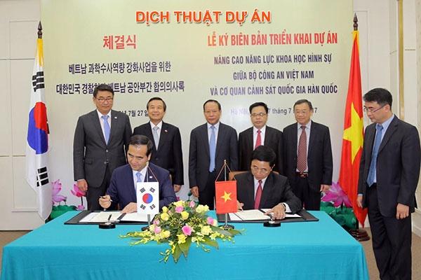 Dich Thuat Tieng Han Chuyen Nghiep 3