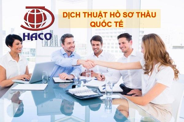 Lam The Nao De Dich Thuat Ho So Thau