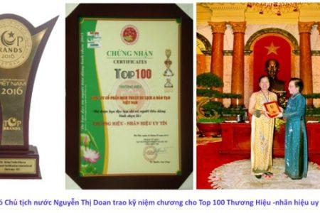 Top 100 Doanh Nghie Xuat Sac 6