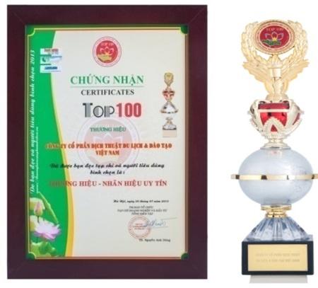 Top 100 Doanh Nghie Xuat Sac 7