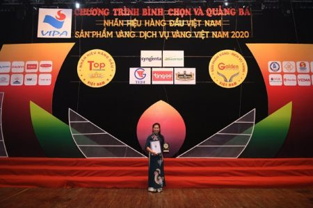 Top 3 Dich Thuat Tieng Anh 3